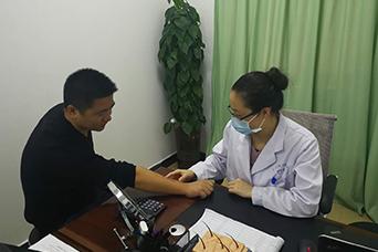 深圳烫伤疤痕修复医院